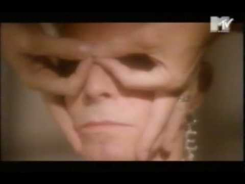 David Bowie & Pet Shop Boys - Hallo spaceboy