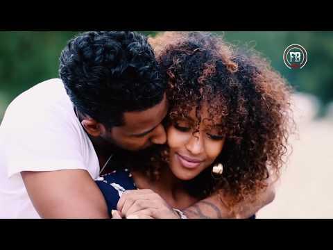 Ftsum Beraki - Ariam | ኣሪያም - New Eritrean Music 2018 thumbnail