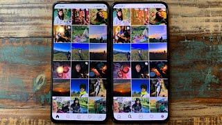 Xiaomi Mi Mix 3 Global ROM Hands-On
