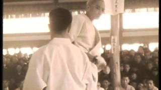 download lagu Kyuzo Mifune- Itsutsu-no-kata gratis