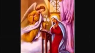 Like Mezemeran Kinetibebe - Ethiopian Orthodox Tewahdo Mezmur
