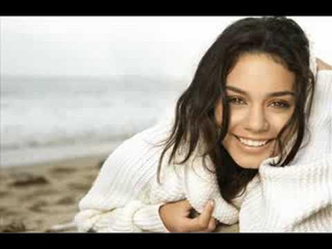 Vanessa Hudgens - Say Ok (Castillo Remix) (HQ)