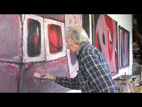 Eric Smith Artist Eric Smith Artist Promo