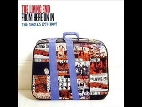 The Living End - Bringin