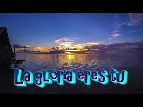 Luis Miguel - La Gloria Eres Tú (Translation)