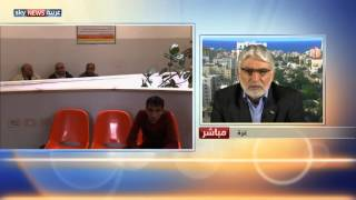 غزة.. تزايد الطلاق وتناقص الزيجات