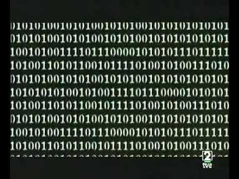 Documental Codigo Linux