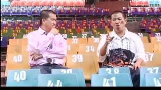 Hai Nhat Cuong - Cach doi xu voi vo - Hai Nhat Cuong