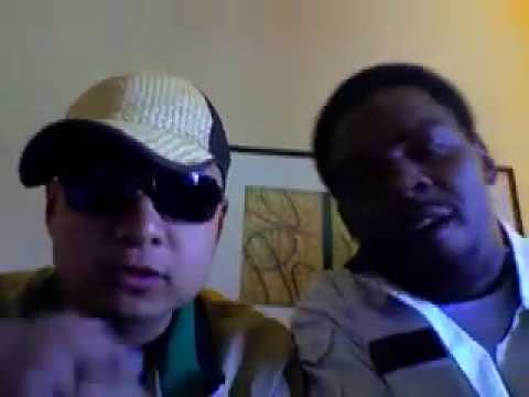 Keak Da Sneak and SBC DJ e TeCh