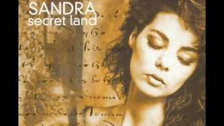 Sandra Cretu  Secret Land Ultra Violet Remix