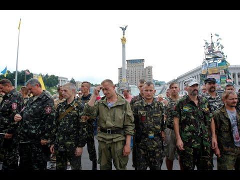 Three ways that Putin's Ukraine strategy has backfired
