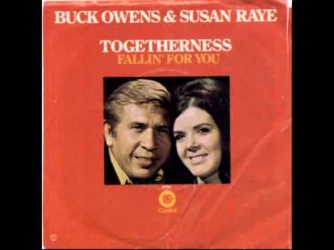 Buck Owens - Togetherness