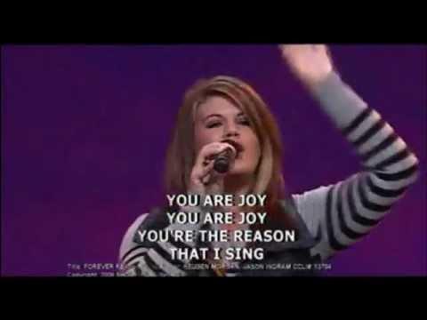 forever Reign - Christian Faith Center Ft. Emily Love video