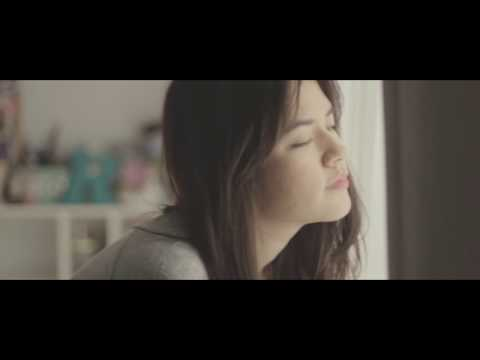 Raisa: The Beginning