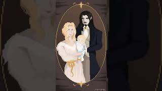 Castlevania: Symphony of the Night - Lost Painting | lofi |