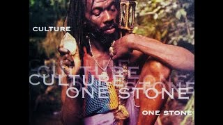 Watch Culture One Stone video