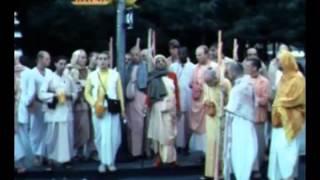 Simply, with Faith, You Try to Hear - Prabhupada 0078