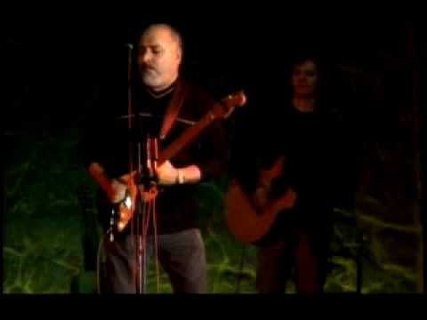 NO ME DIGAS –  Alejandro Alonso in concert