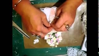 Decorate Your Handmade Box, part 2 - jennings644