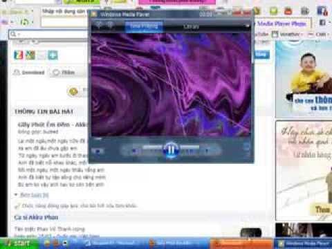 Tải Nhạc Mp3 Online Miễn Phí Tại Taive.net video