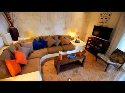 Learn about Playa del Carmen Condo, Porto Playa Condo Hotel & Beachclub