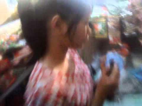 Aksi Bugil Abg Indramayu video