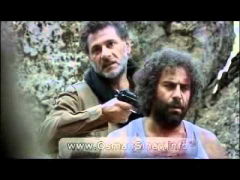 Sakarya Fırat - Sakarya Fırat 80. Bölüm Full İzle