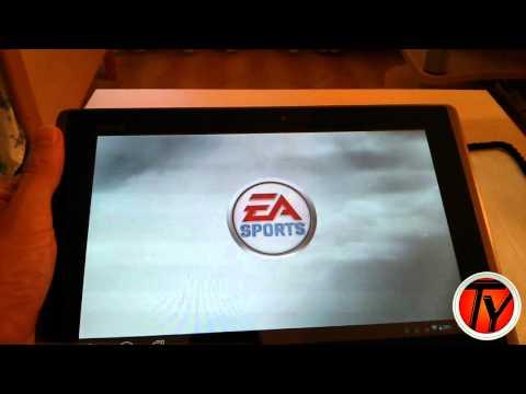 Trucchi FIFA 14 come sbloccare tutte le modalità su Android