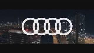 Audi Q3 - Roberto Saldí