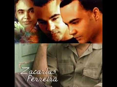 lo mejor de bachata 2010-2011 mix