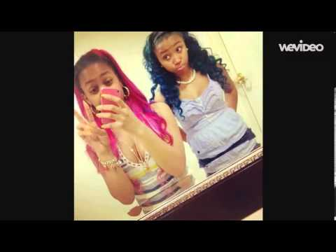 Omg Girlz Pretty Girl Bag video