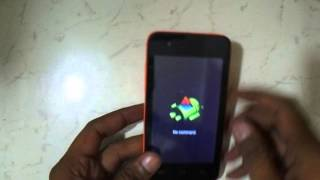 Micromax Bolt A067 Eazy Pattern Reset And Hard Reset  Youtube