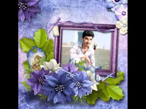 SAJID AWAN BEST SONGS   Khuda Gawah  Tu na ja mere badshah
