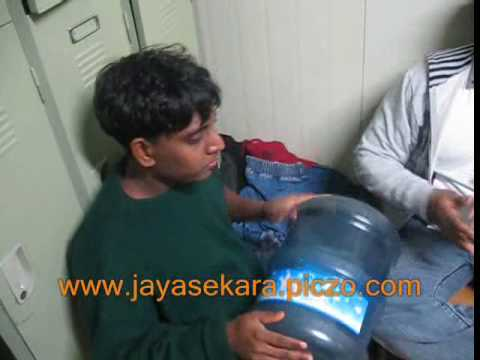 Www.jayasekara.piczo video