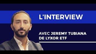 L'Interview - Gestion de Fortune - Dépasser les limites du PEA... avec les ETF