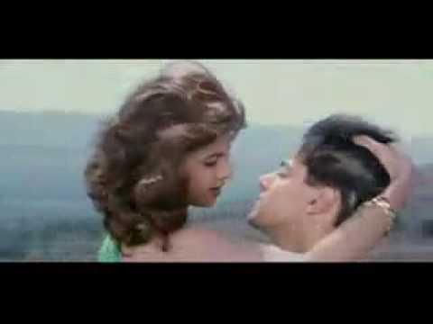 1998 Bandhan   Tere Naina Mere Naino Ki video