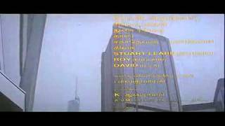Indian Tamil movie End title music.3gp