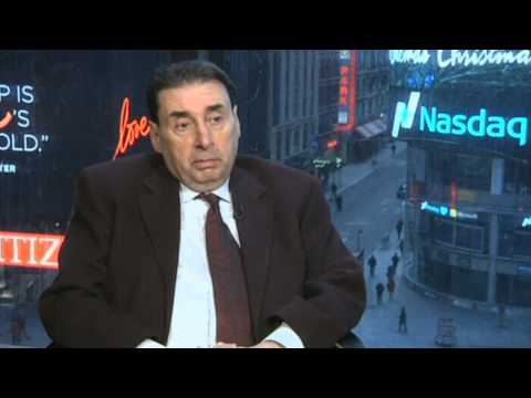 Fed rate rise of 1 percent predicted - Rockwell Global Capital