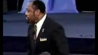 Kingdom Worship ~ 4 of 7 ~ Dr. Myles Munroe