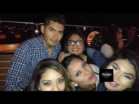 Discotecas en Bolivia I Hooligans I Da Beat Sueton