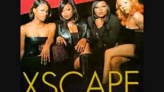 Watch Xscape Do Like Lovers Do video