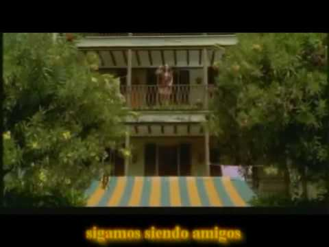 Gwen Stefani    Cool   Subtitulado Traducido Español (hq).wmv video
