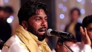 SARDAR ALI Original Mela Baba Murad Shah Ji 2017