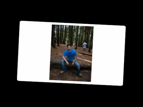 Yaarron Dosti Club Mix (kodaikanal & Minakshi Temple) By Soubhagya.mp4 video