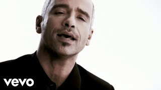 Watch Eros Ramazzotti Ci Parliamo Da Grandi video