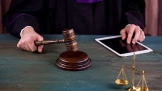 VICTORY! Judge Saves Net Neutrality