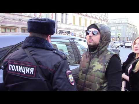 СтопХам-Вызов криминалистов