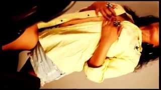 Hot Indian Super Model in making Ishika Borah