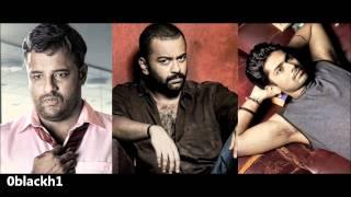 Ee Adutha Kaalathu - Ee Adutha Kalathu Malayalam Movie Trailer 2011