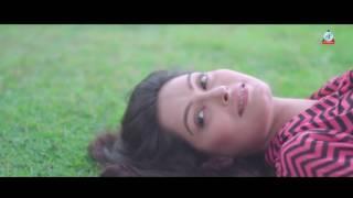 Abar -- New song....... 2017 bangla- skylark ltd